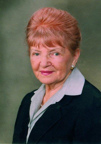 prof. Celejowa